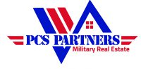 PCS Partners