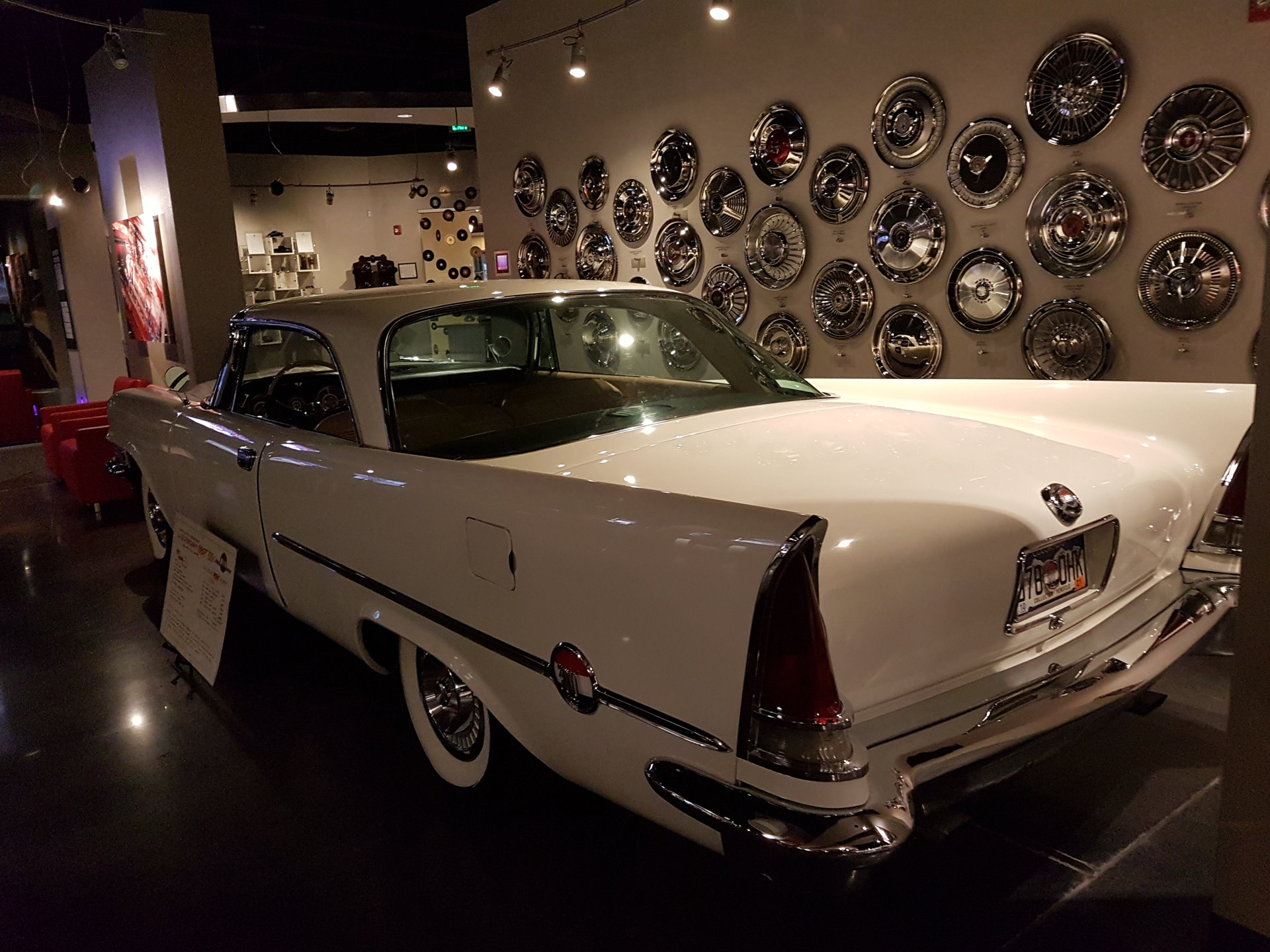 20170428_181456 Great Description About 1955 Chrysler 300 for Sale with Inspiring Images Cars Review