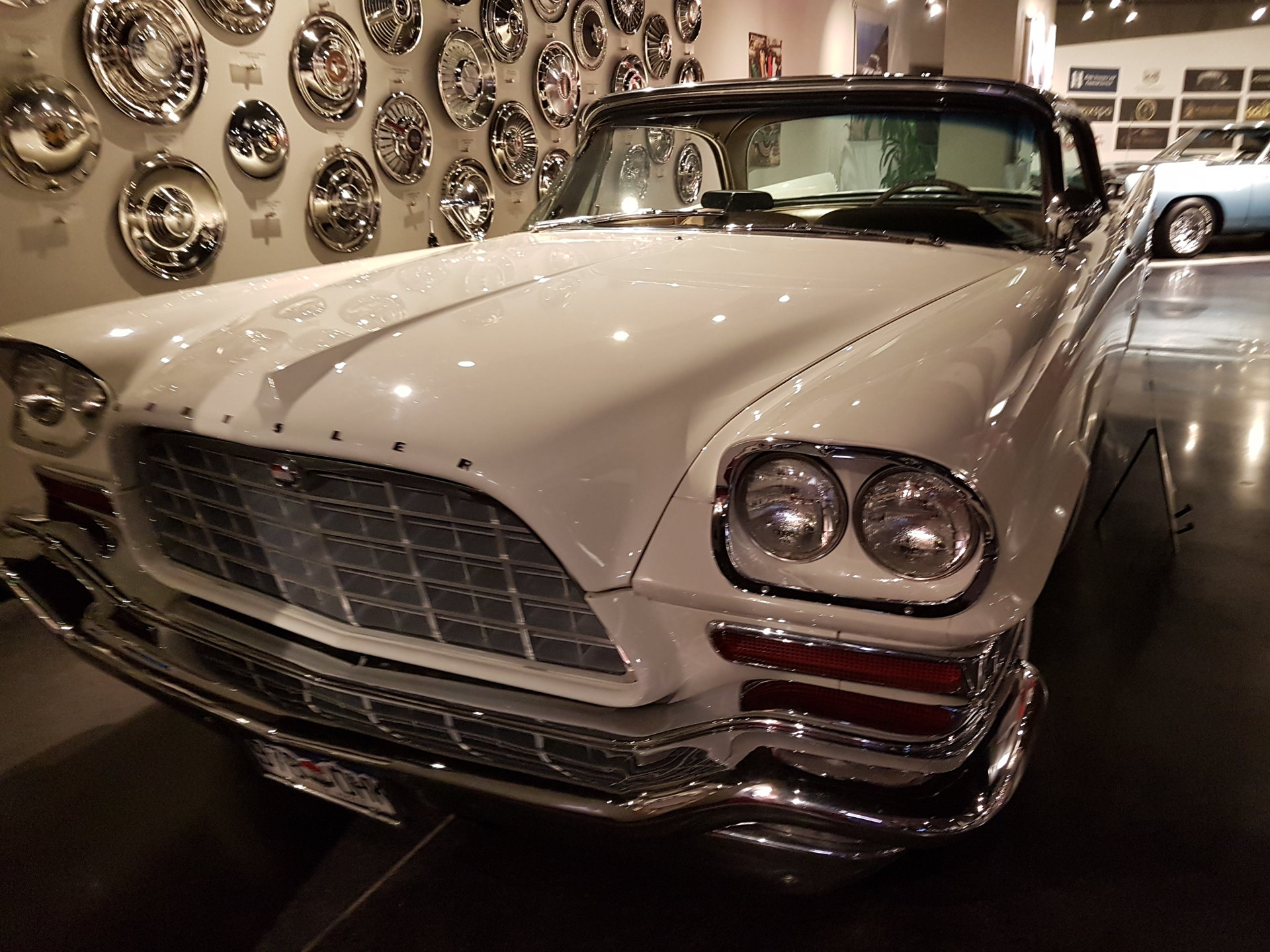 20170428_181519 Great Description About 1955 Chrysler 300 for Sale with Inspiring Images Cars Review