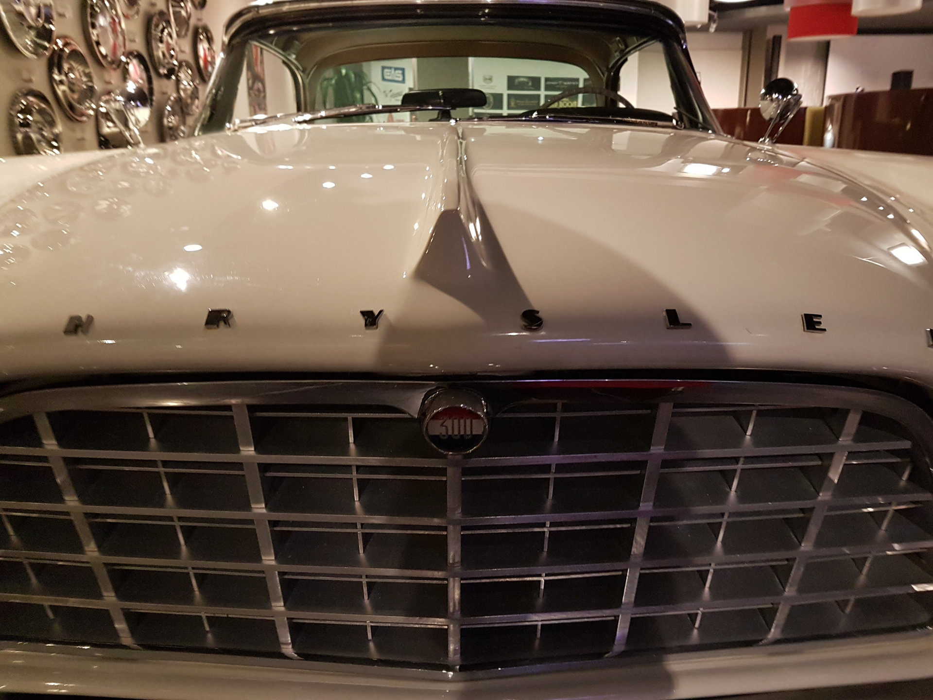 20170428_181532 Great Description About 1955 Chrysler 300 for Sale with Inspiring Images Cars Review